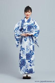 Kimono 8563