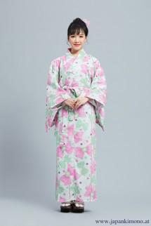 Kimono 8564