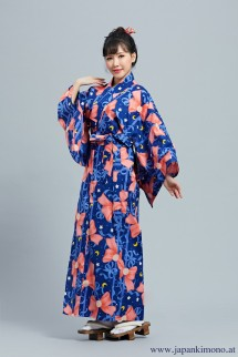 Kimono 8567
