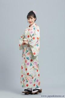 Kimono 8568