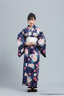 Kimono 8571