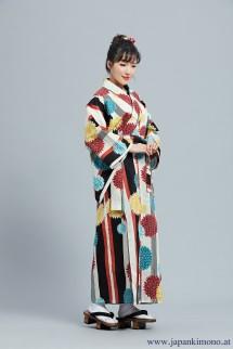 Kimono 8572