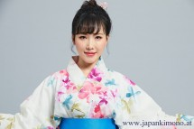 Kimono 8575