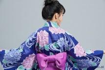 Kimono 8578