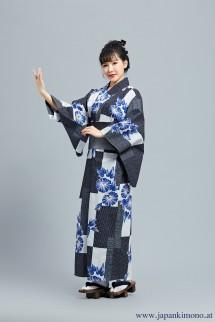 Kimono 8580