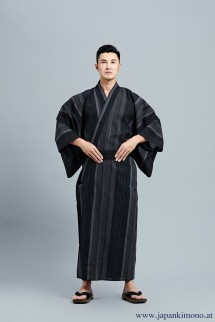 Kimono 8601