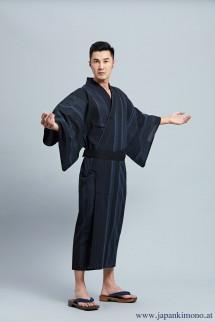 Kimono 8603