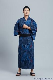 Kimono 8605