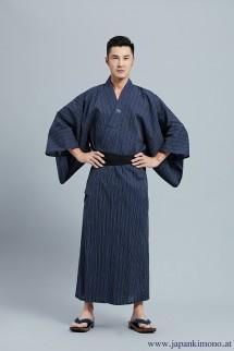 Kimono 8606
