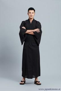 Kimono 8608