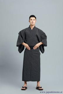 Kimono 8610