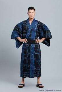 Kimono 8611