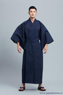 Kimono 8612XXL