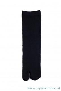 Damen Tabi Socken 37053
